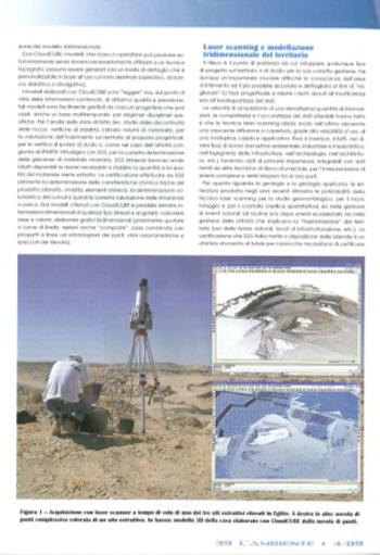 2009 L'Ambiente. | PDF
