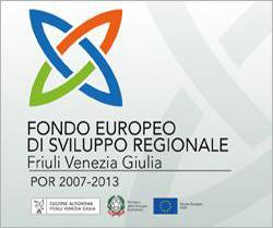 POR FESR 2007-2013 del Friuli Venezia Giulia