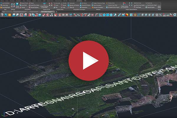 Video Tutorial Processi di lavoro (ITA).