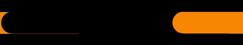 GeomaticsCUBE Logo