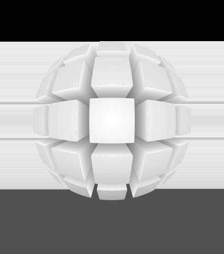 GeomaticsCUBE